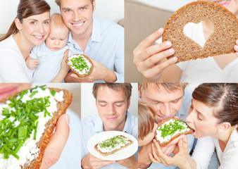 familienernährung