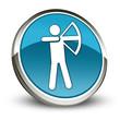 "3D Style Icon ""Archery"""