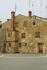 Grado, Friuli Venezia Giulia