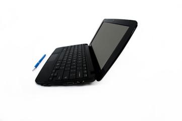 lap top computer