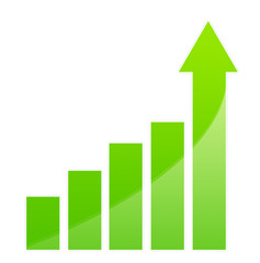 Statistiques en hausse