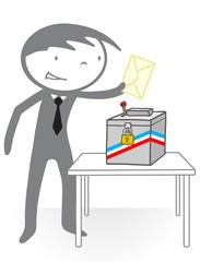 élection 10