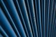 Wetterschutz Fassadenschutz, bautenschutz