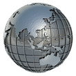 World (Asia Oceania)
