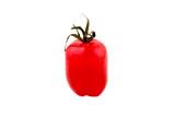 Whole tomatoe