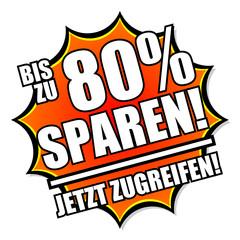 button splash bis zu 80% sparen jetzt zugreifen! I