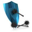 protection antivirus, firewall, sécurité informatique