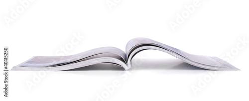 Magazine - 40415250