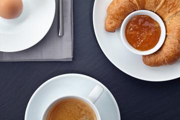 frühstück_3