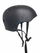 Protection helmet for sports - 40432877