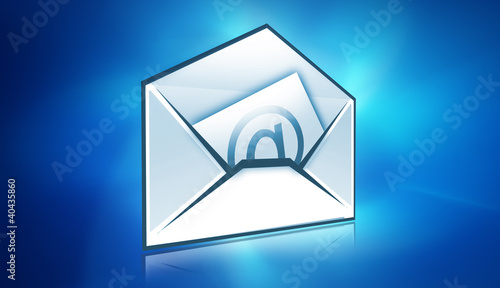 mail icone