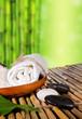 Fototapeten,salz,pflege,hautpflege,aromatherapie