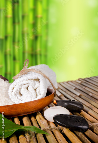 Fototapeten,salz,pflege,hautpflege,aroma therapy