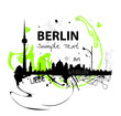 Fototapeten,architektur,kunst,berlin,berliner
