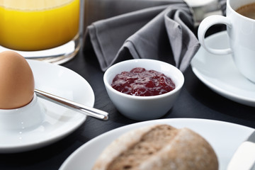 frühstück_6