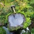 Brunnen zur rituellen Reinigung