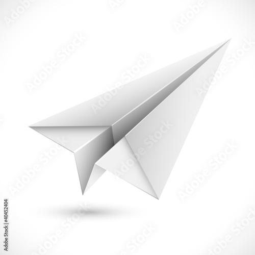 Fototapete Airline - Airplane - Moderne