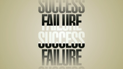 Success_Failure_Words_Spin_HD