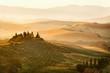Belvedere of Tuscany