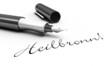 Heilbronn - Stift Konzept