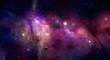 Endless Universe - 40469884