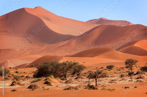 Fototapeten,himmel,sand,blue sky,sanddünen
