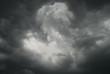 Fototapeten,sturm,wolken,himmel,gewitter