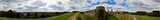360 Panorama of Phoenix Park and Chapelizod