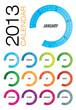 calendar_2013_1_6