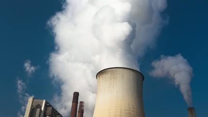 Kraftwerk IV