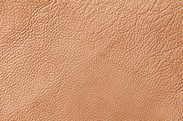 elegant brown leather texture
