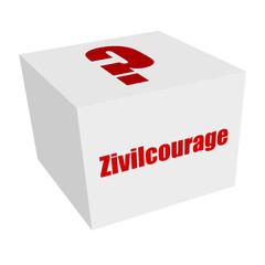 paket v2 zivilcourage II
