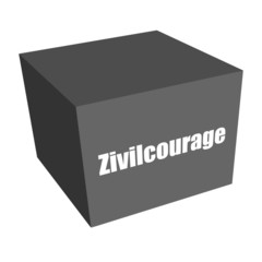 paket v2 zivilcourage I