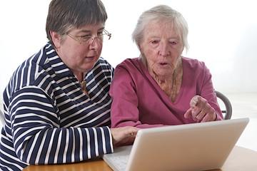 3em âge - Maîtriser Ordinateur & Internet