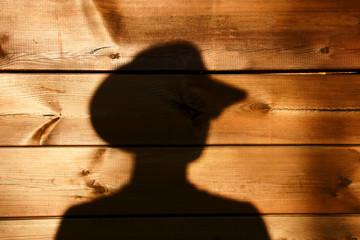 Schattencowboy4