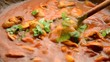 Sugo alle cozze Mussels sauce Salsa de mejillones