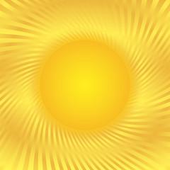 Sunburst