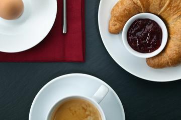 frühstück_4