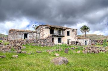 Casas de Contreras