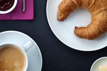 frühstück_8