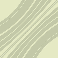 Abstract Lines Background.