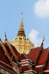 Grand palace,