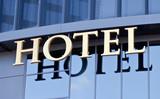 Hotel - Fine Art prints