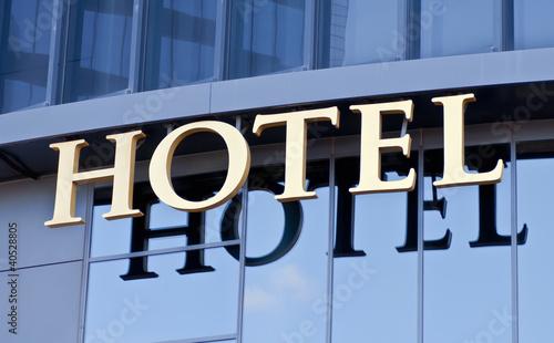 Hotel - 40528805