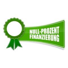 sticker siegel null-prozent-finanzierung 1