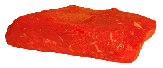 Roastbeef - Produktfoto