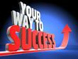 slogan_success