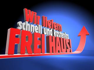 slogan_freihaus