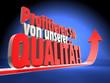 slogan_quality