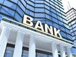 Build bank - 40543452